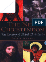 epdf.pub_the-next-christendom-the-coming-of-global-christia.pdf
