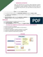 QUEMADURAS EN PEDIATRIA CORRECCION  DRA NATAIA.docx