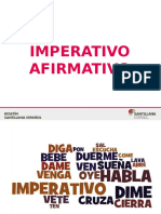 PPT_Verbos_Imperativo_Afirmativo