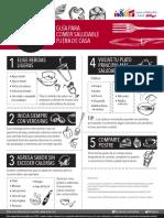 5 Guía para comer saludable fuera de casa.pdf