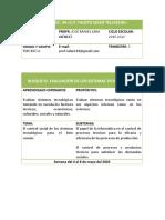 3AInformatica04-05-20.pdf