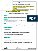 2 - Semanal - Mens para Células vol  III.pdf