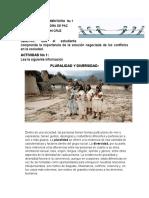 ACTIVIDAD COMPLEMENTARIA  No 1-(11-1-11-5)