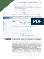 page-139.pdf