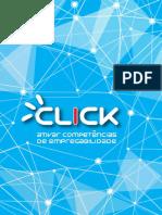 Click_Manual2016.pdf