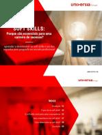 SOFTSKILLS.pdf