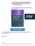 real-time-systems-design-principles-for-distributed-embedded-applications-real-time-systems-series