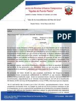OFICIO AL MAYOR AMORETTY.docx