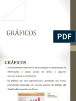 grficos-140522202823-phpapp01