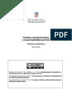 DINO DI NELLA_TESIS.pdf
