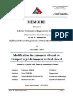 13203632.pdf