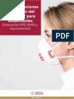 Recomendaciones_Uso_Correcto_Respirador