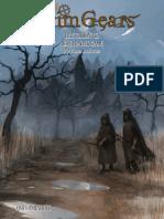 GrimGearsFreeV1_2.pdf