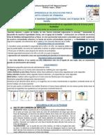 ACTIVIDAD DE EDUCACION FISICA N°03 - CUARTO GRADO.pdf
