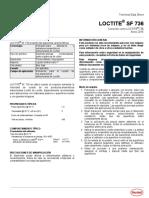 FICHA TECNICA DE SEGURIDAD LOCTITE SF 736.pdf
