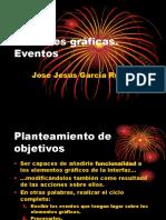 InterfacesGraficas-Eventos.pdf