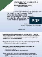 11_DESPICATURILE_OMF.ppt.ppt