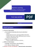 ML-lect1-2018-2019.pdf