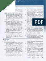 page-153.pdf