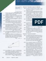 page-154.pdf