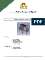 rapport-four-solaire-.pdf