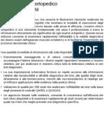 l-esame-clinico-ortopedico-3-ed.pdf