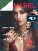 Revista camgirl 3.pdf