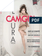 Revista Camgirl-1.pdf