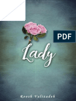 (by-Roosh-Valizadeh)-Lady-How-to-Meet-and-Keep-a--5236690-(z-lib.org).epub