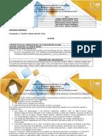 Anexo-Fase 4 - Diseñar una propuesta de acción psicosocial_Grupal
