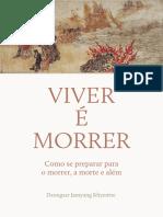 viver é morrer - dzongsar.pdf
