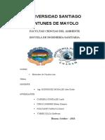 02.-DETERMINACIÓN-DEL-PORCENTAJE-DE-AGREGADO-GRUESO-Y-AGREGADO-FINO-DEL-HORMIGÓN