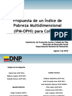 IPM_Colombia_DNP