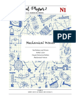PHY-2-N1-MECHANICAL-WAVES.pdf