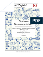 PHY-2-N2-LIGHT-AS-AN-ELECTROMAGNETIC-WAVES.pdf
