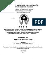 LUDICAS PRIMARIA.pdf