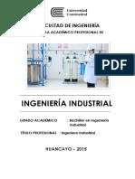 ingenieria-industrial-conti2015