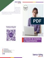 consultas-reclamos-requerimientos-banco-ripley