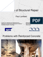 25-Years-of-Structural-Repairs