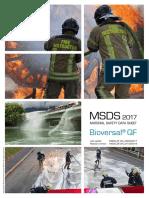 MSDS_QF_EN_v21022016_TS