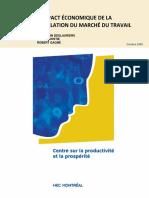 limpact-economique-de-la-legislation-du-marche-du-travail.pdf