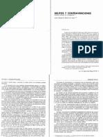 delitos y contravenciones en colombia (1)
