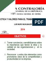 Ética_y_Valores_para_el_Trabajo