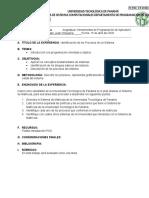 tarea 1 herramientas 2.docx