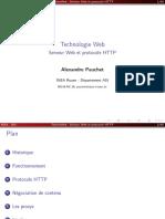 ServeurWeb-ProtocoleHttp (1)