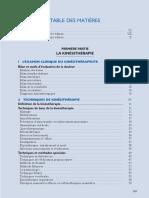 9782224033736.pdf