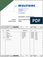 Manual Electrobeumatico C500