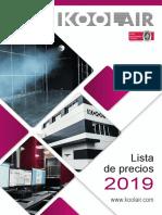 KOOLAIR 2019.pdf