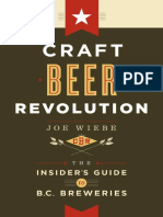 Craft Beer Revolution - The Insiders Guide to B.C. Breweries.pdf