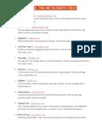 40 Successful Online Business Ideas.pdf